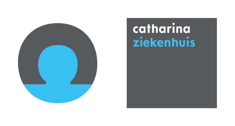 Logo-CZE